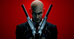 Hitman-Absolution-gamepc