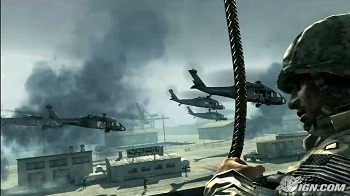 call-of-duty-4-modern-warfare-20070501010208377