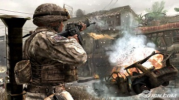 call-of-duty-4-modern-warfare-20070712041959488_640w