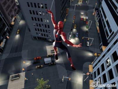 spider-man-3-20070405060201237-000