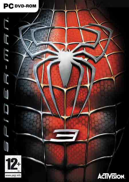spiderman-3-pc