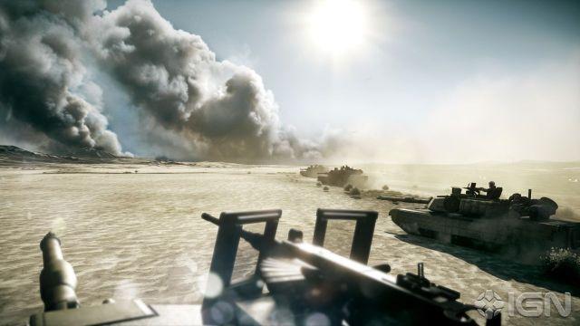 battlefield-3-20110606091528424_640w