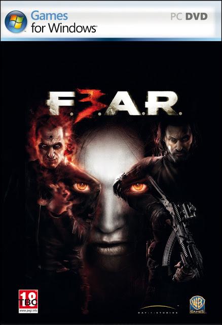 fear3pc3