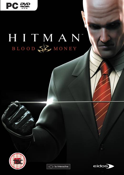 hitman-blood-money-contracts-pc-2-oyun__20375277_01