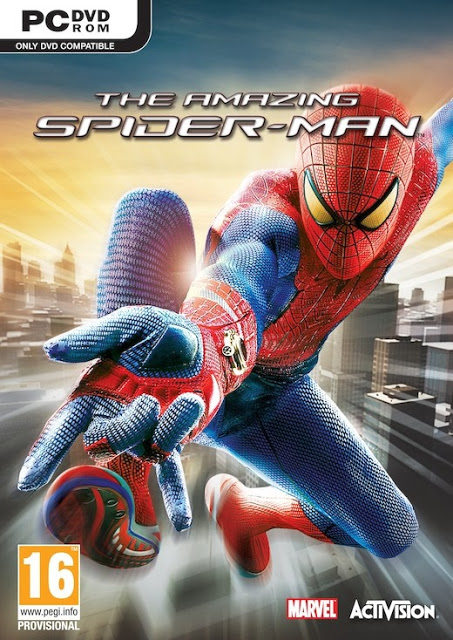 the-amazing-spider-man-pc-boxart