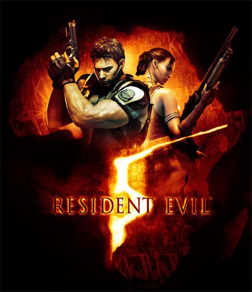 Resident-Evil-5-PS3-PC