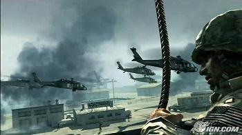 call-of-duty-4-modern-warfare-20070501010208377