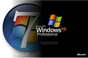 windows-7-xp