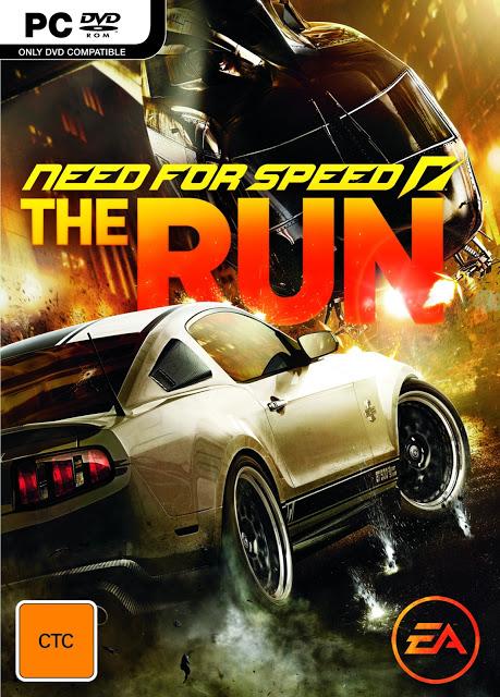 NeedForSpeed-TheRun-AU-BoxArt-PC