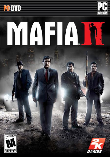 mafia2pc