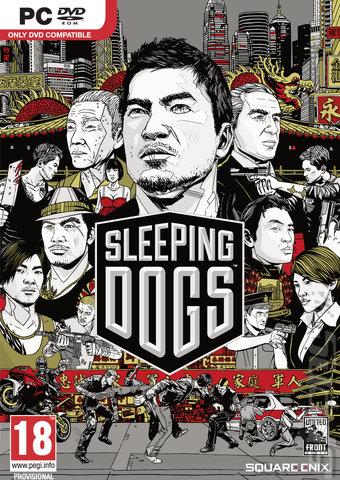 sleeping.dogs_